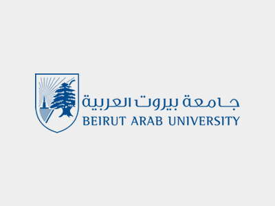 Beirut Arab University Faculty Of Dentistry