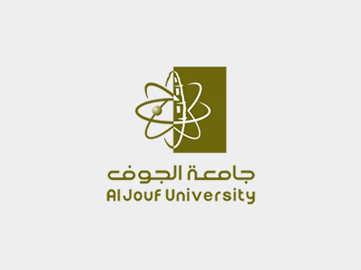 Jouf University College of Dentistry