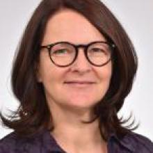 Ina Schüler's picture